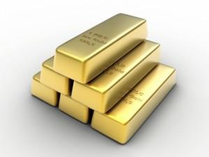 invest gold bars