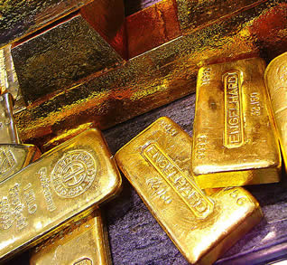 pile-of-gold-bars