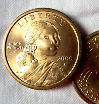 gold-coin-for-collection
