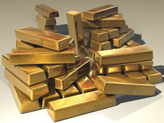 large-stack-gold-bars
