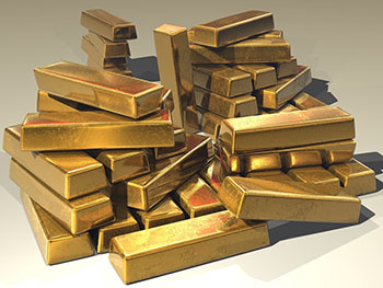 stacks-of-gold-bars